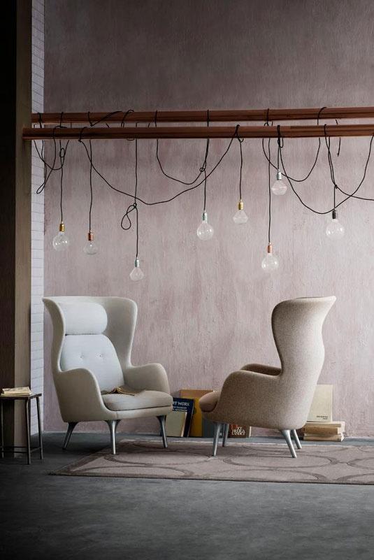 fritz hansen chairs nordic design.jpg