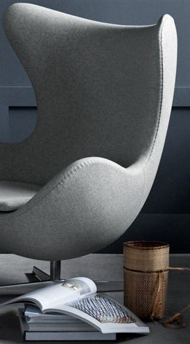 fritz hansen egg chair.jpg