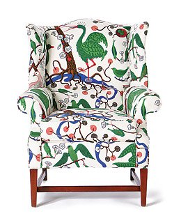 josef frank chair.jpg