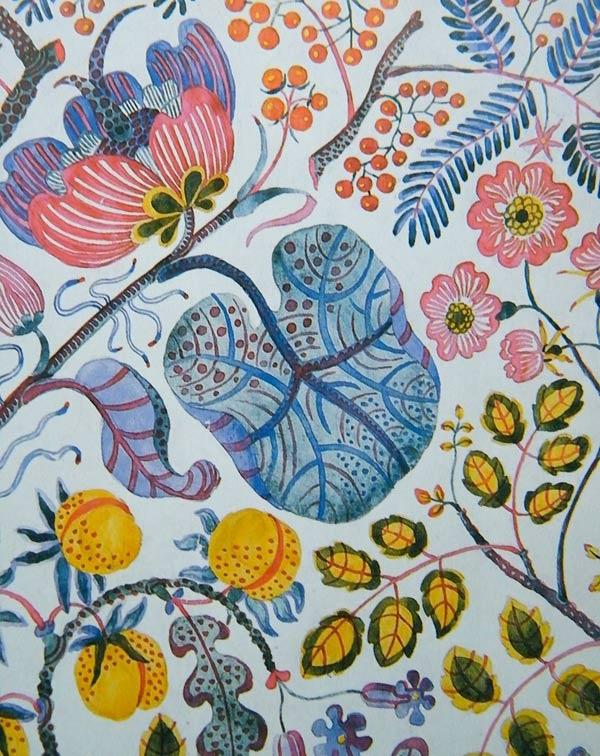 josef frank fabrics.jpg