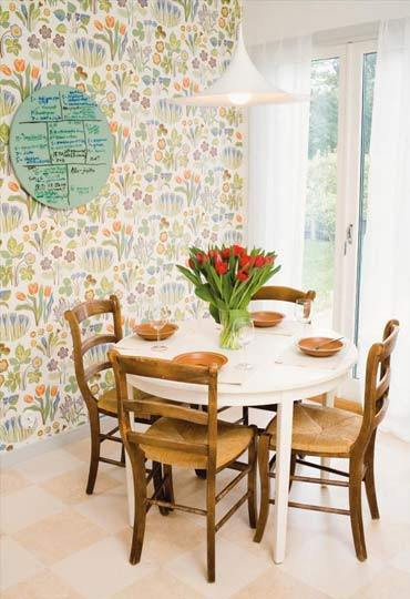 josef frank kitchen.jpg