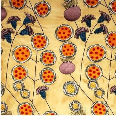 josef frank pattern.jpg