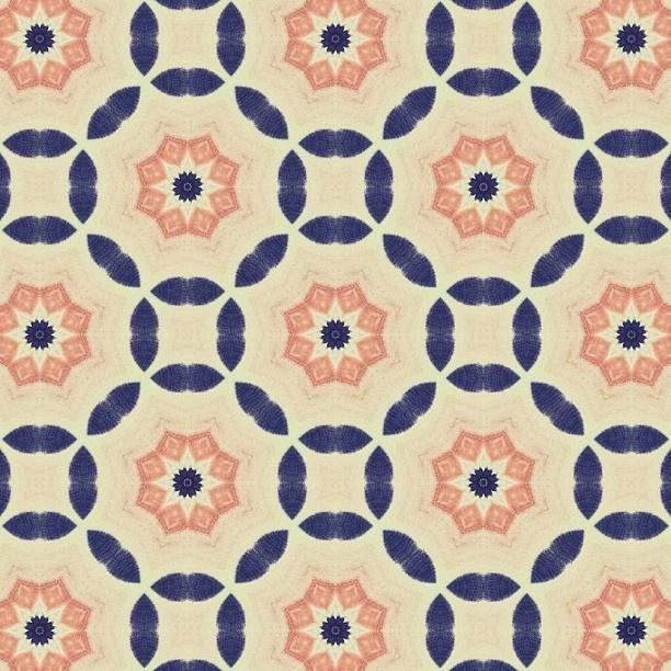 pink blue palette.jpg