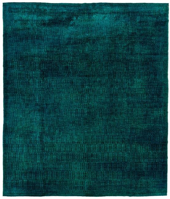 overdyed rug 3.jpg