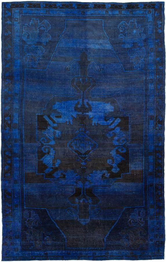 overdyed rug 4.jpg