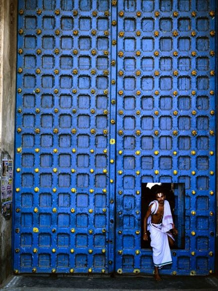 cobalt blue door.jpg