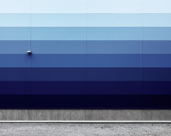 cobalt blue ombre.jpg