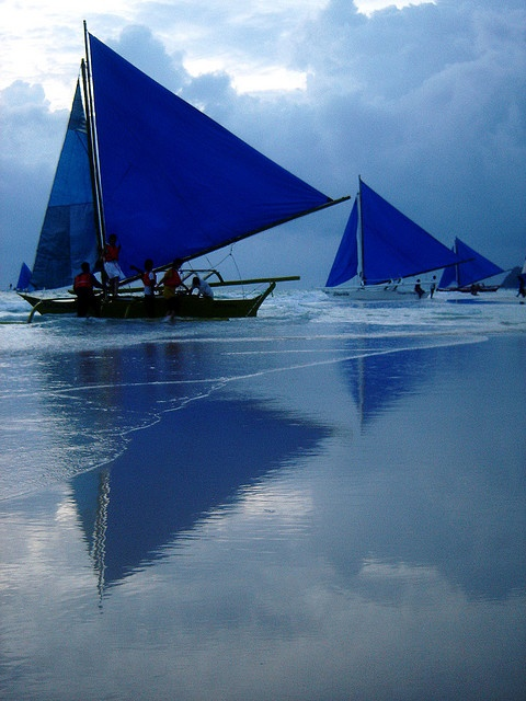 cobalt blue sails.jpg