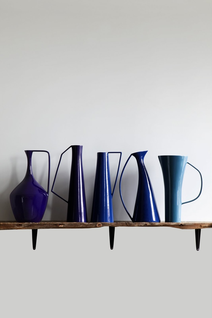 cobalt blue vases.jpg