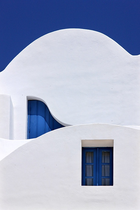 greece cobalt blue.jpg