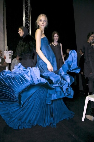 cobalt blue dress.jpg