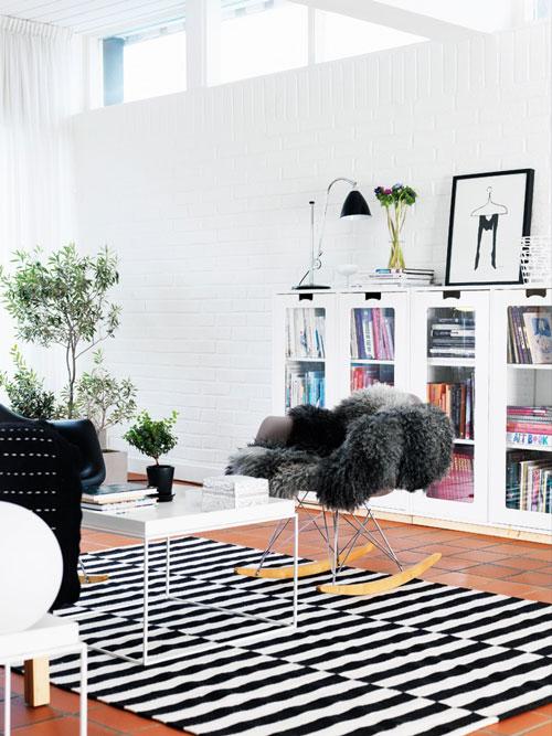 more-reasons-to-love-swedish-design_dsoee_0.jpg