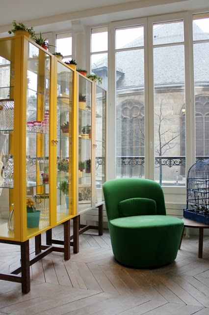 Ikea shelf.jpg