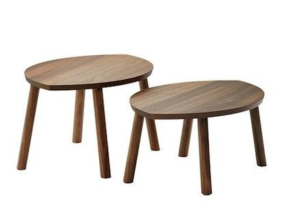 stockholm nest tables.jpg