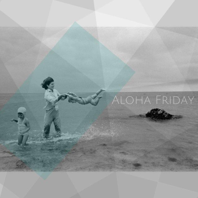 aloha friday.jpg