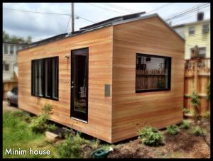 minim-house.jpg