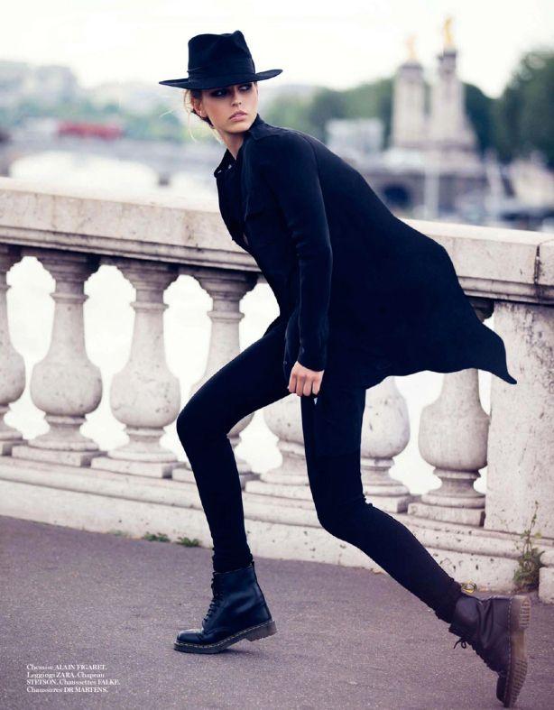 black style.jpg