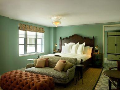 Standard Room-483898-2-full.jpg