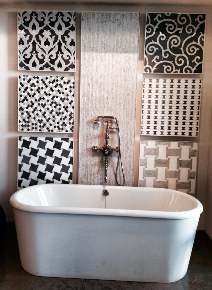 waterworks  mosaics.jpg