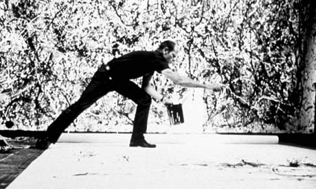 Jackson-Pollock-007.jpg