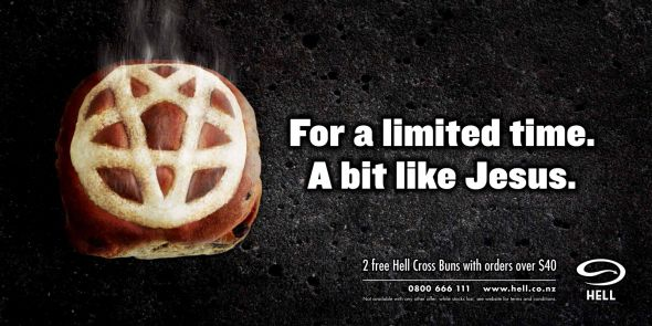 hell-pizza--print-ad.jpg