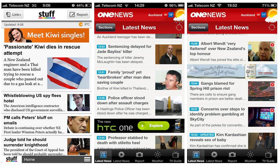 screens-mobile.jpg
