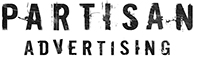 Auckland advertising agency partisan advertising for Advertising agency fees