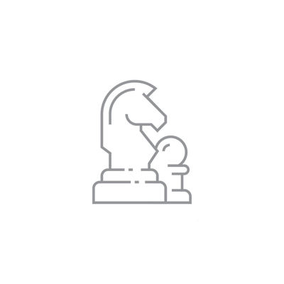 Content Strategy icon