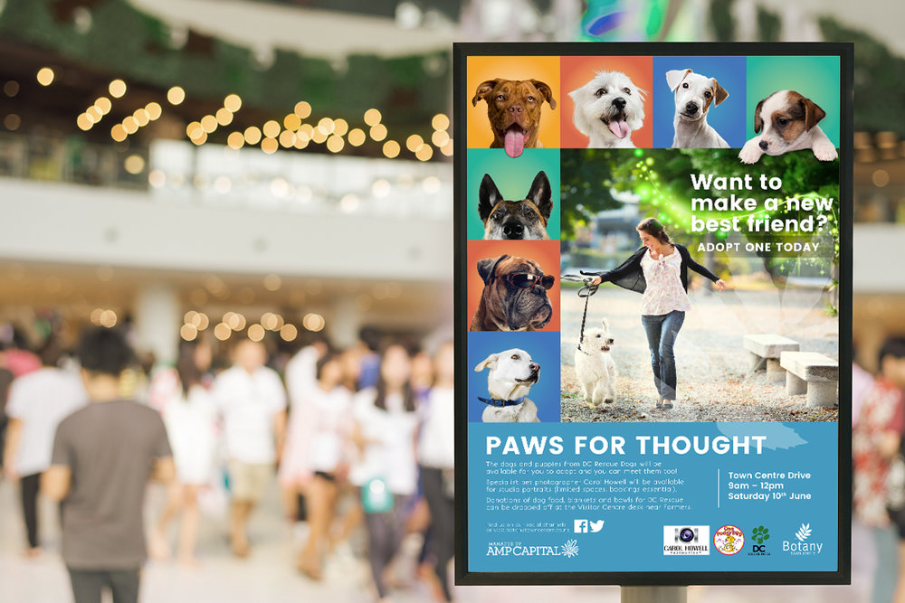 Botany_dog poster_mock_up_in_a_mall.jpg