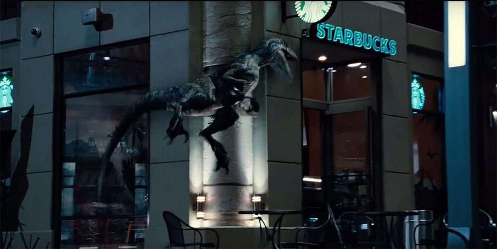 Jurassic-World-Starbucks.jpg
