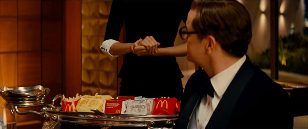 Kingsman-Mc-Donald's.jpg