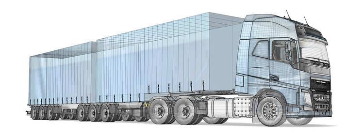 TR-Group-Truck.jpg
