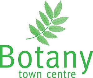 Botany logo.jpg