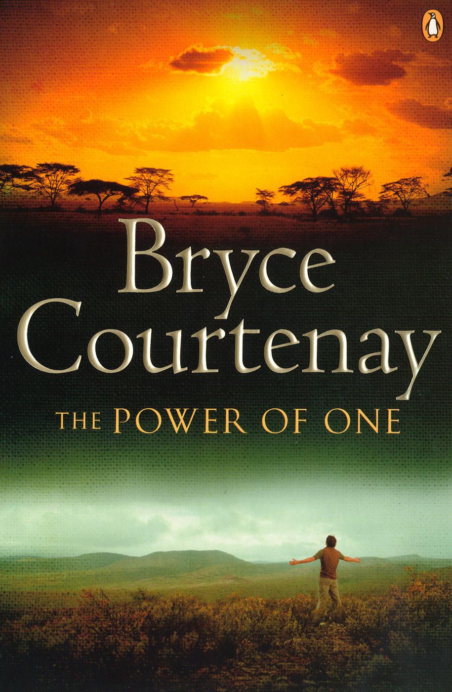 the power of one novel cover.jpg