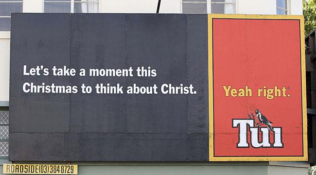 Tui-yeah-right-billboard1.jpg