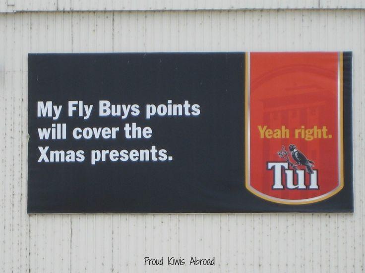 Tui-yeah-right-billboard3.jpg