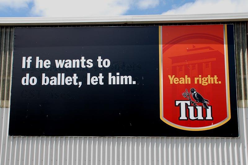 Tui-yeah-right-billboard5.JPG