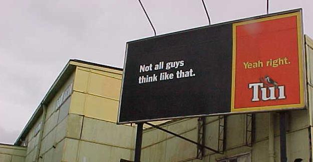 Tui-yeah-right-billboard7.jpg