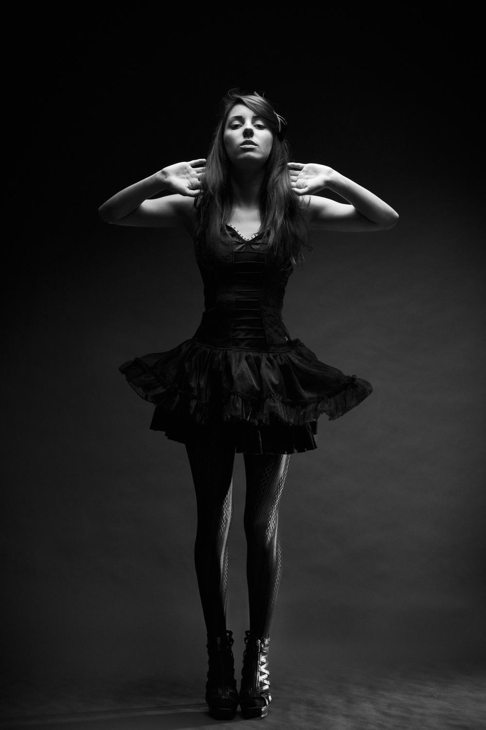 HannahRay_Dress_BW-2v2.jpg