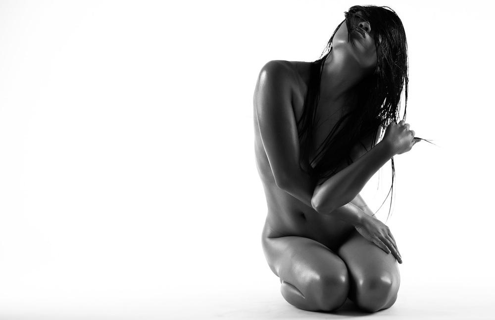 Nessa_WBCK_Nude-7.jpg