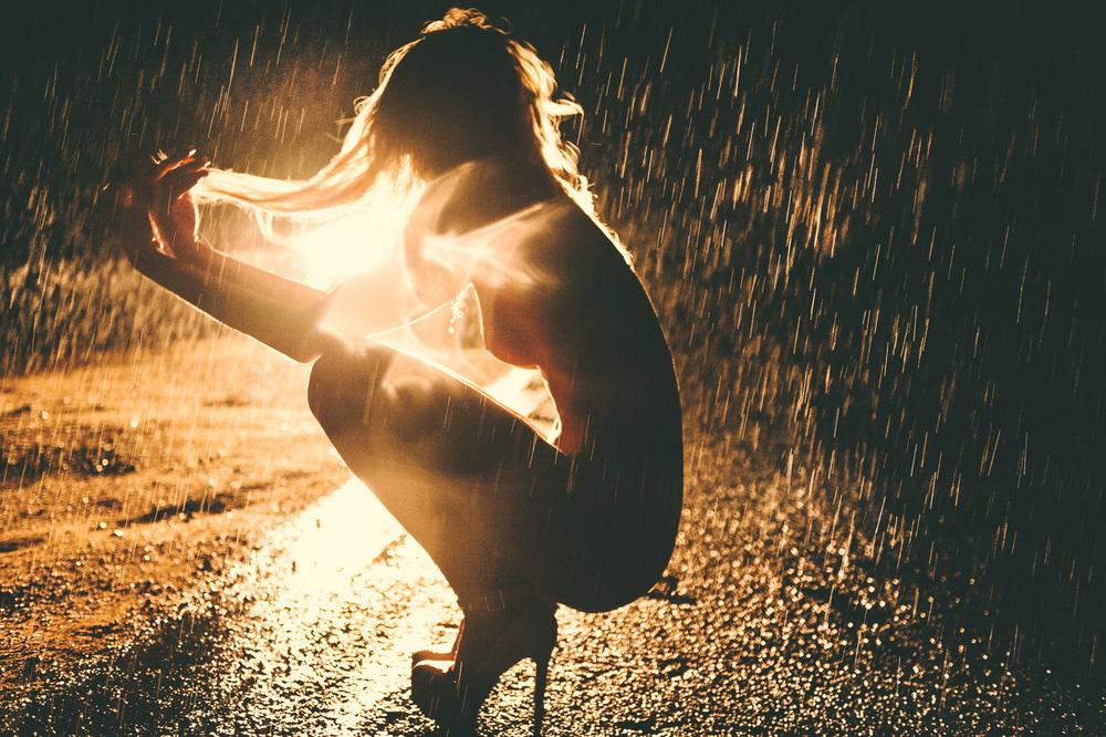 AAnon_013014_Rain-7.jpg