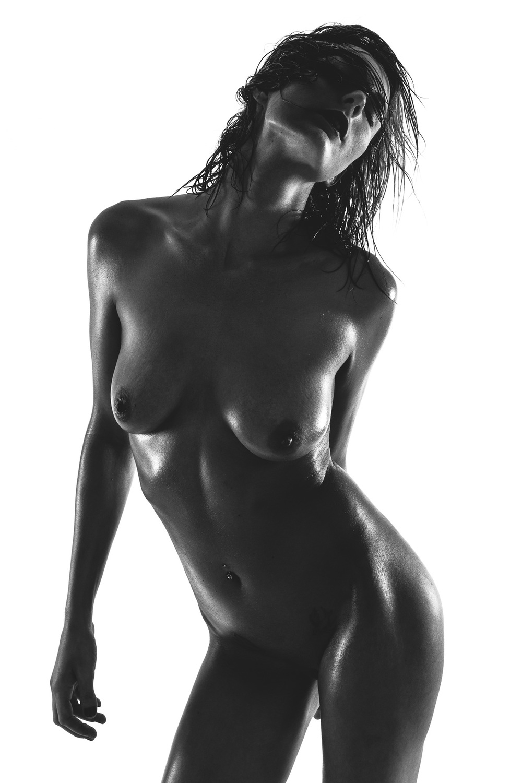NAnon_041014_Nude-13.jpg