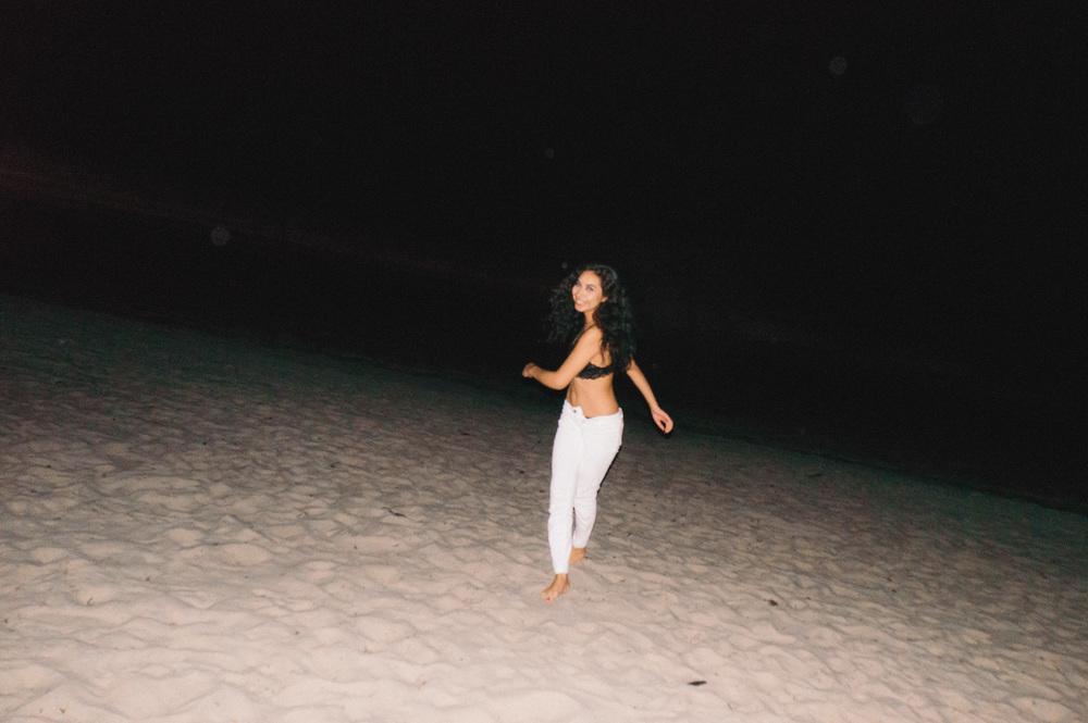 AN_0115_Beach-32015012200042.jpg