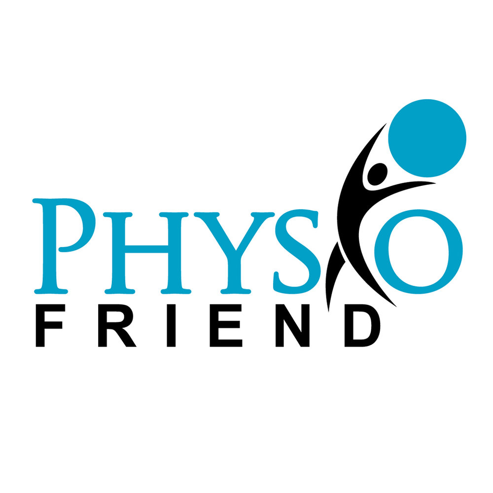 PhysioFriend.jpg