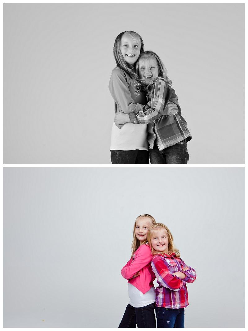 Families_0007.jpg