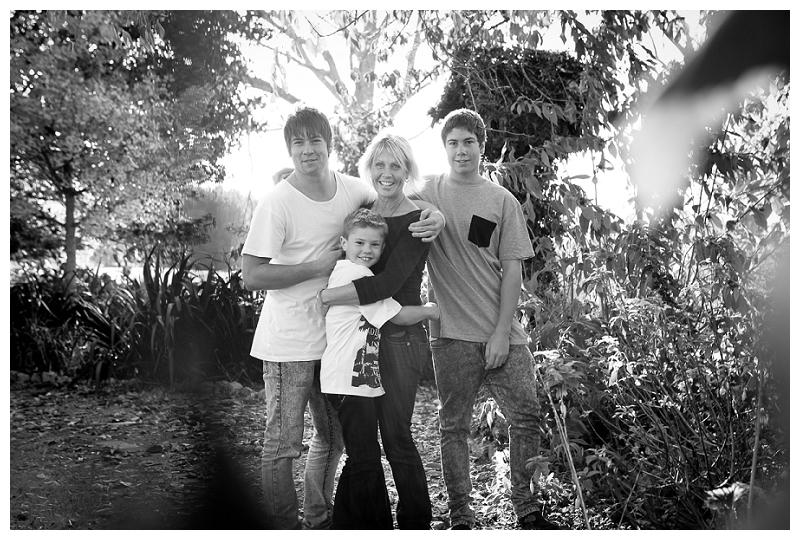 Families_0030.jpg