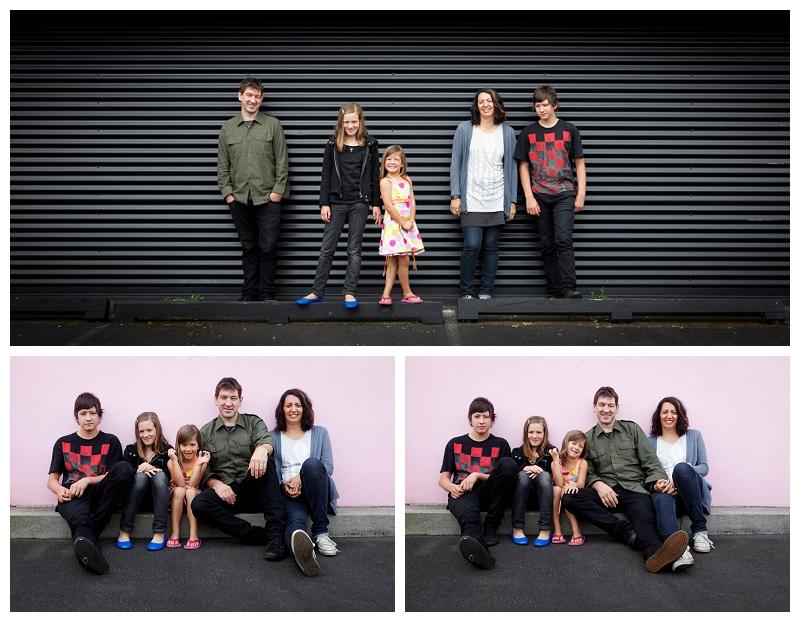 Families_0037.jpg