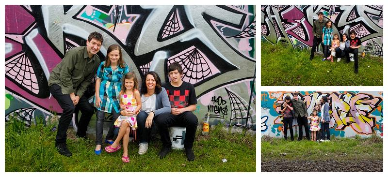 Families_0039.jpg