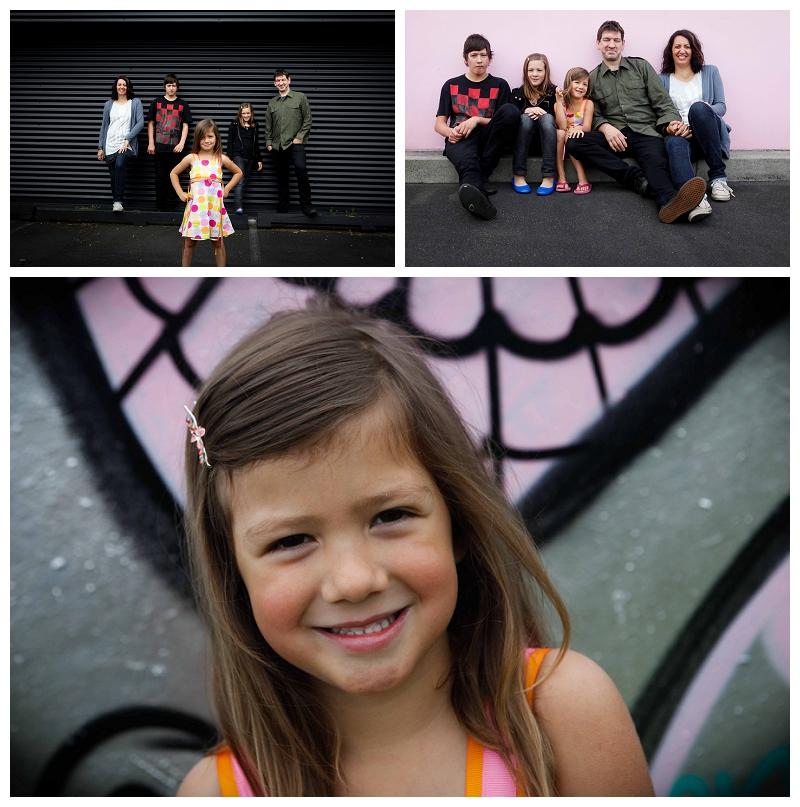 Families_0040.jpg