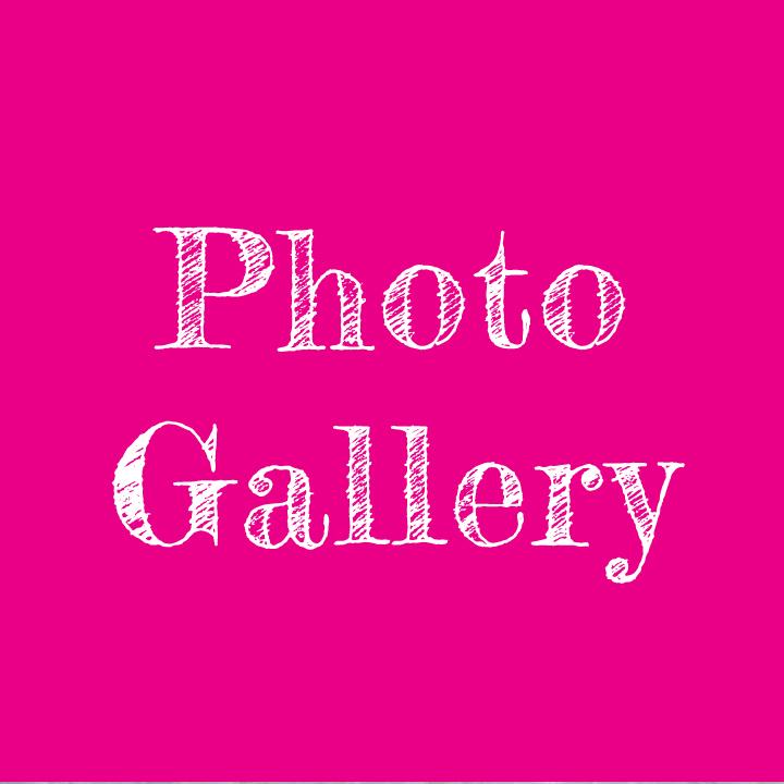 photogallery button.jpg